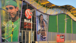 Daka Sport Interieur & Design