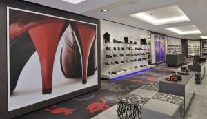1 wsb interieurbouw schoenen wsb ladenbau schuhe wsb shopconcepts shoes dungelman