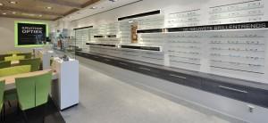 neugestaltung optik kruithof