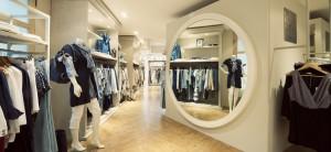 2 wsb interieurbouw mode wsb ladenbau mode wsb shopconcepts mode