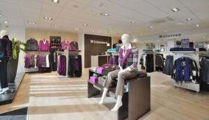 3 wsb interieurbouw mode wsb ladenbau mode wsb shopconcepts mode witteveen