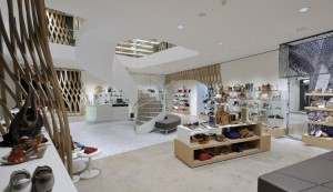 3 wsb interieurbouw schoenen wsb ladenbau schuhe wsb shopconcepts shoes schmit