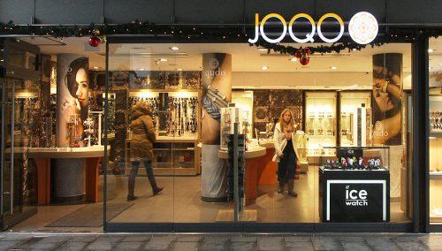 Joqo by Lizas (DE)