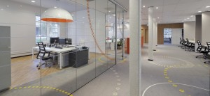 10 wsb interieurbouw office wsb ladenbau office wsb shopconcepts medicinfo by cz zorgverzekeringen