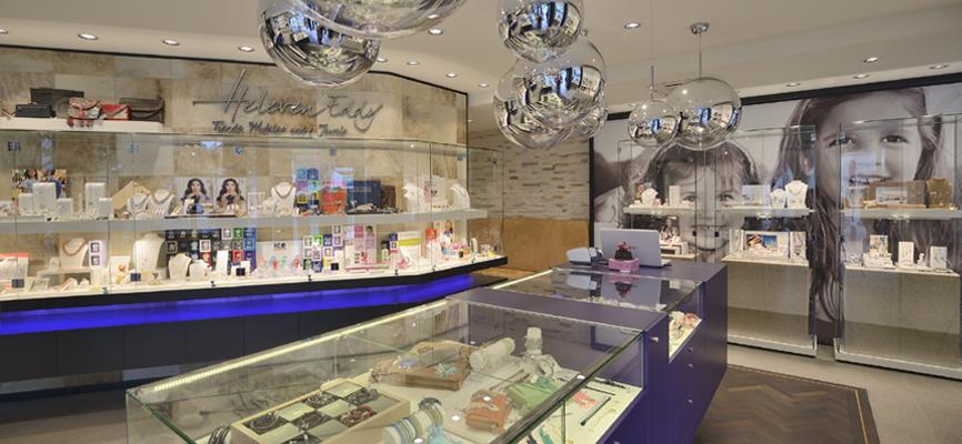 4 wsb interieurbouw juwelier wsb ladenbau schmuck uhren wsb shopconcepts jeweler eddy heleven