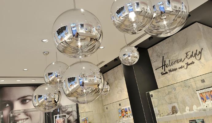 5 wsb interieurbouw juwelier wsb ladenbau schmuck uhren wsb shopconcepts jeweler heleven