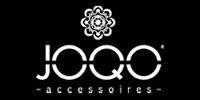 Logo Joqo