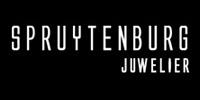 Logo Spruytenburg Juweliers