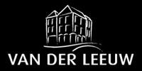 Logo Van Der Leeuw Optiek