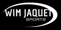 Logo Wim Jaquet