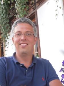 Rick Blankenstijn