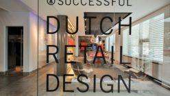 Design Interieur reception et parler d'espace WSB