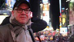 Inspiratiereizen Nico Schreuder >> Commercieel Directeur WSB Interieurbouw