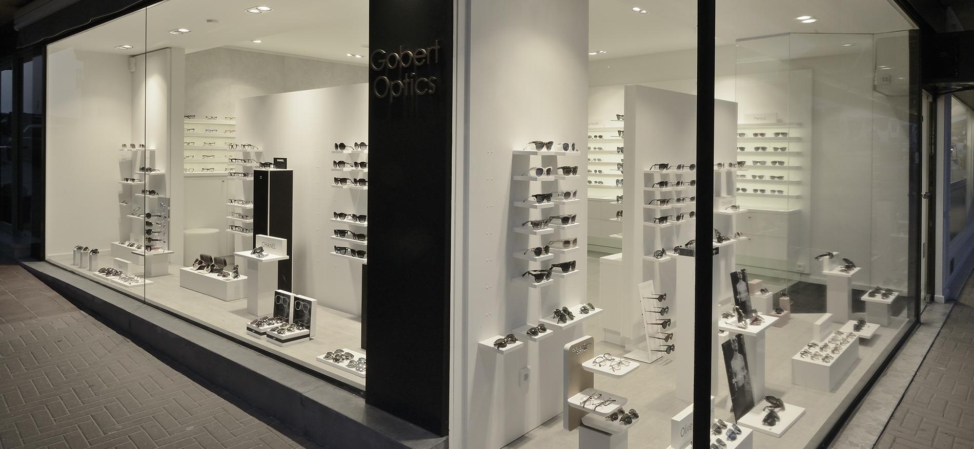 Emejing Juwelier Interieur Te Koop Ideas - Trend Ideas 2018 ...