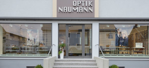 13 wsb Interieurbouw optiek wsb Ladenbau optik wsb shopconcepts optics naumann