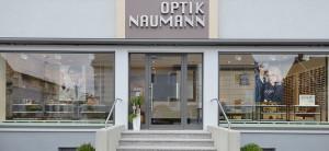 13 wsb Interieurbouw optiek wsb Ladenbau optik wsb shopconcepts optics naumann