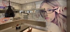 6 wsb Interieurbouw optiek wsb Ladenbau optik wsb shopconcepts optics naumann