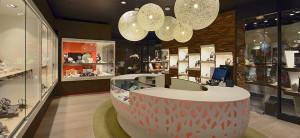 5 wsb interieurbouw juwelier wsb ladenbau schmuck uhren wsb shopconcepts jeweler windeshausenjpg