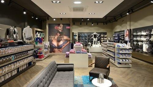 Nieuw winkelconcept Burger Mode – Reeuwijk