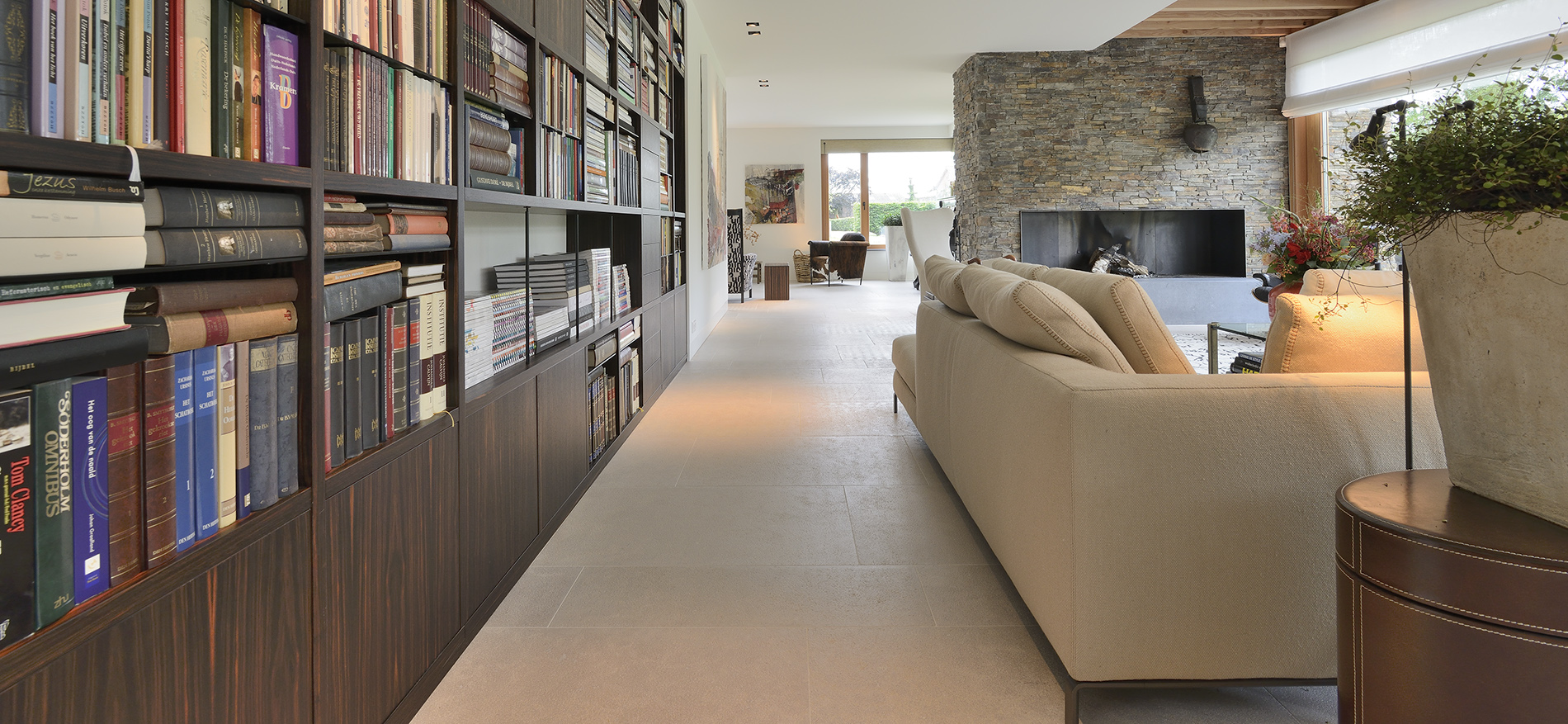Awesome Meubelen Top Interieur Izegem Images - Huis & Interieur ...
