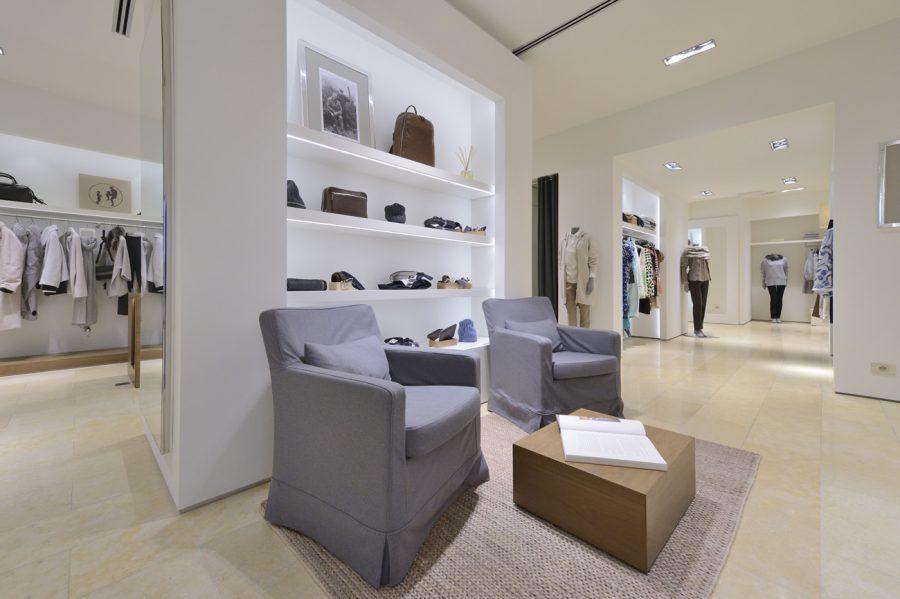 mode-interieurbouw-winkelinrichting