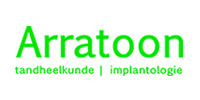 Arratoon