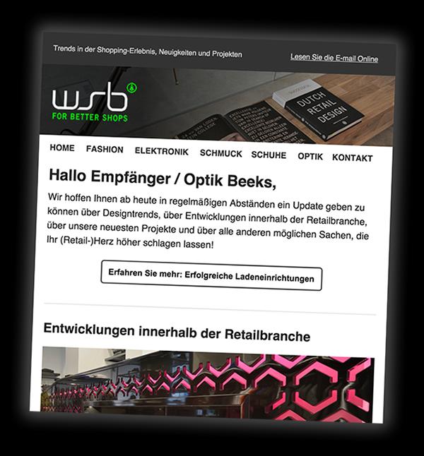 nieuwsbrief-wsb-de