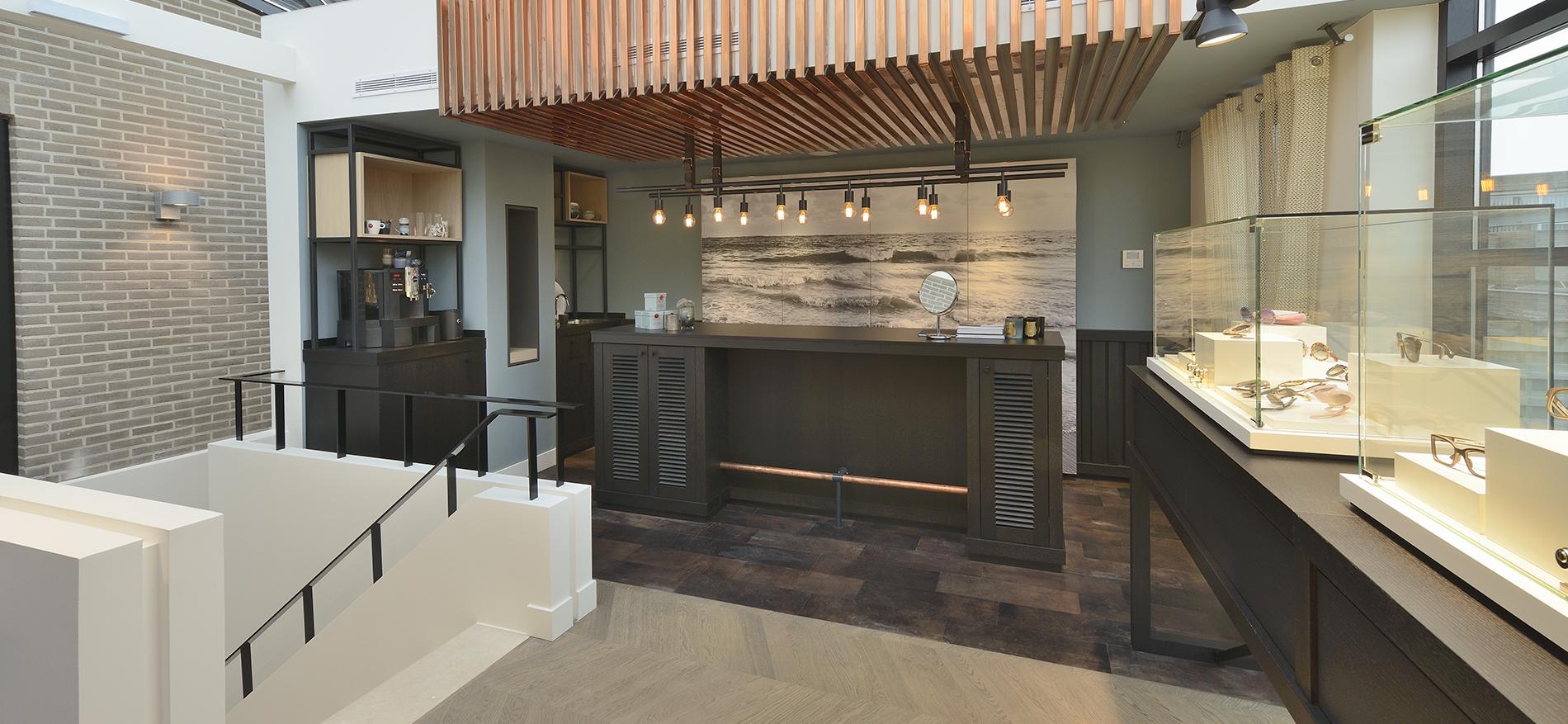 #80684B22392328  Meubel Maatwerk WSB Interieurbouw: Successful Dutch Retail Design Meest recente Design Outlet Meubels Roermond 2741 pic 19008772741 Ontwerp