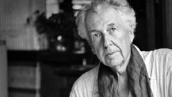 Coming soon: Maatwerk meubels in de geest van Frank Lloyd Wright ontworpen