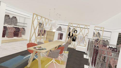 Coming Soon: Winkeler Mode in Naaldwijk gaat verbouwen!