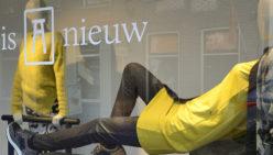 Coming soon: Anna van Toor Gorinchem en Den Bosch