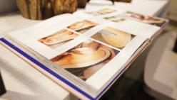 van den Mosselaar Schoenen | Bovenkarspel: Mooie winkelrenovatie