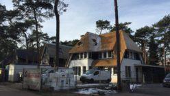Exclusief meubelmaatwerk door WSB Interieurbouw in Kerkebosch – Zeist