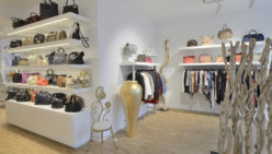 First and Second Hand Boutique Luxemburg