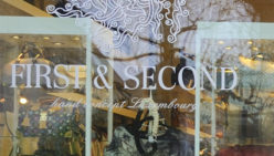 First and Second Hand Boutique | Luxemburg