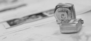 Winkelverbouwing goed voorbereiden: Regelgeving Uitverkoop in België
