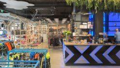 Bubbles & Bo   Shop Design