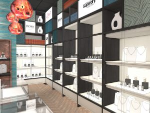 interior design luxembourg