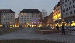 Inspiratiereis naar München | Retail Design & Gezellig winkelen