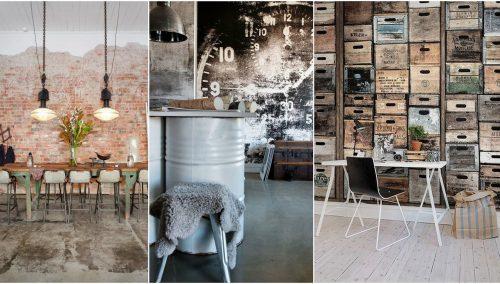 Coming Soon: Nijland Makelaars | Interieur design en maatwerk