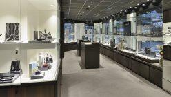 Luyten Jeweler   Turnhout (BE)