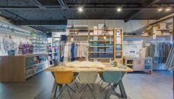 Interieur woninginrichting De Vries Slaapcomfort | Bunschoten
