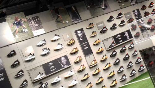 Berlijn | Inspiratiereis Retail design