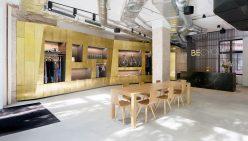 Coming Soon: Juwelier Meijst in Vleuterweide