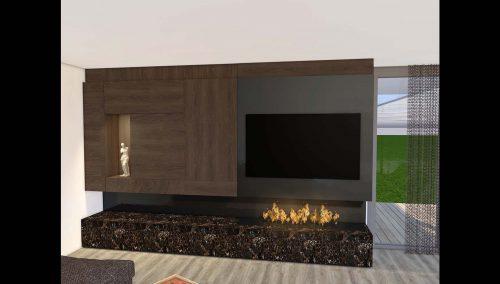 Coming Soon: Residential Interior Design | Regio Eindhoven