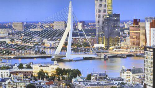 Daka Sport | 5500 m2 Sportbeleving in Rotterdam