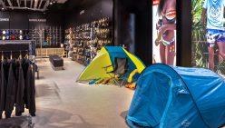 Daka Sport | Alkmaar, 3000 m2