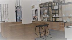 Coming Soon: Nieuw shopdesign voor 't Oorzaakje | Delft