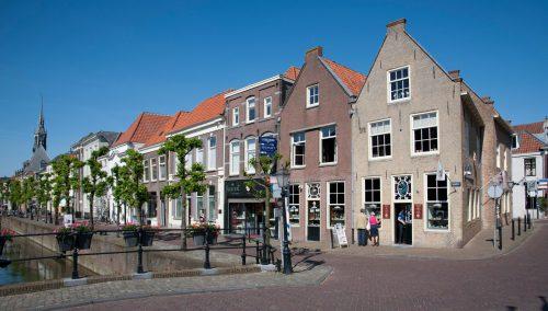 Coming Soon: Rikkoert Juweliers in Schoonhoven