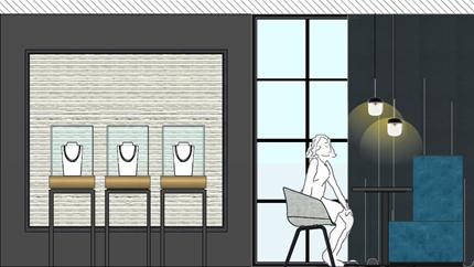 Coming Soon: Zuyver Juweliers Harderwijk